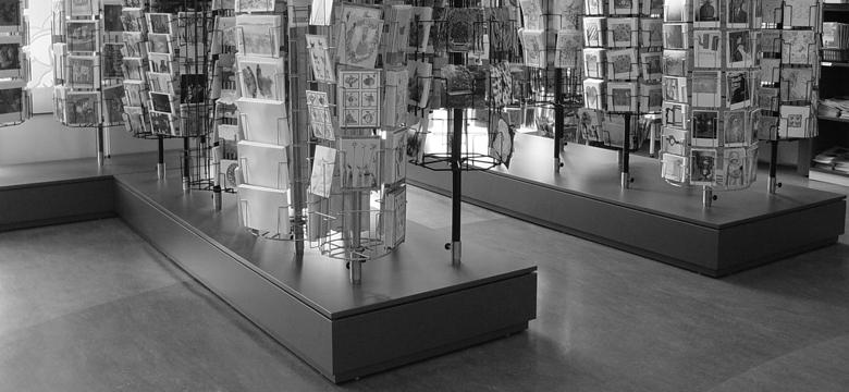 Boekwinkel Daan Nijman