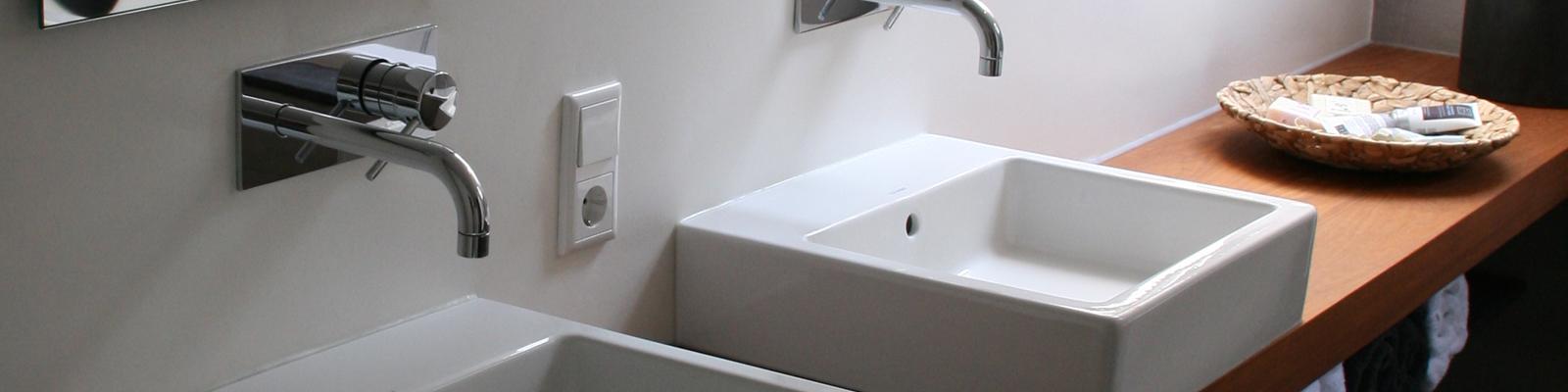 badkamer en slaapkamer, met sauna en inloopkast, Meubels Ideeën