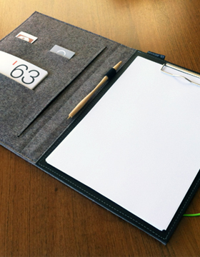 Schrijfmap/portfolio